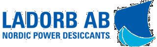 Nordic Ladorb AB